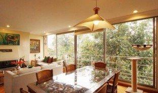 4 Habitaciones Propiedad e Inmueble en venta en , Cundinamarca CRA 17 # 137-12