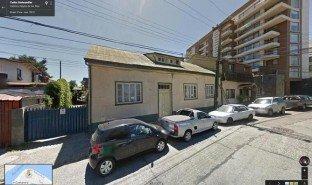 8 Habitaciones Propiedad e Inmueble en venta en Mariquina, Los Ríos Valdivia