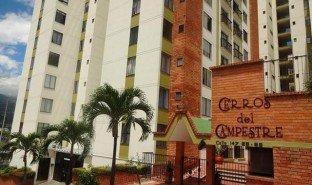 3 Habitaciones Propiedad e Inmueble en venta en , Santander CALLE 147 NRO. 25-86 TORRE 4 APTO. 302 C.R. CERROS DEL CAMPESTRE