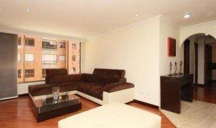 3 Habitaciones Propiedad e Inmueble en venta en , Cundinamarca CALLE 119 A # 57 61