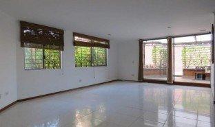 3 Habitaciones Propiedad e Inmueble en venta en , Antioquia STREET 75 SOUTH # 43A 36