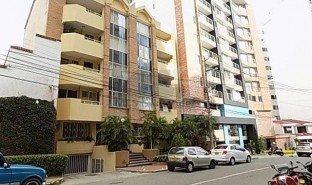 3 Habitaciones Propiedad e Inmueble en venta en , Santander CALLE 30 # 22-200