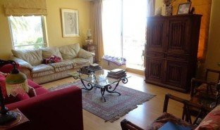 4 Bedrooms Property for sale in Vina Del Mar, Valparaiso Concon