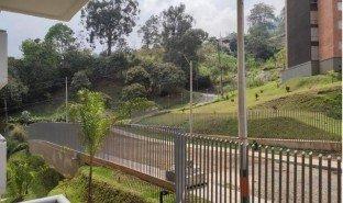 3 Habitaciones Apartamento en venta en , Antioquia AVENUE 39E # 48C SOUTH 103