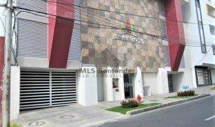1 Habitación Apartamento en venta en , Santander CALLE 8 NO. 19-31/33/35/45