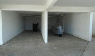 3 Bedrooms Property for sale in Vina Del Mar, Valparaiso Concon