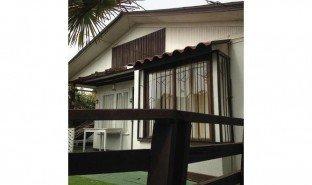 6 Habitaciones Propiedad e Inmueble en venta en Zapallar, Valparaíso Papudo