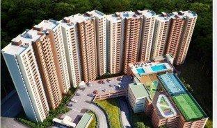 1 Habitación Apartamento en venta en , Antioquia AVENUE 59 # 27B 600