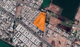 N/A Propiedad e Inmueble en venta en Requinao, Libertador General Bernardo O'Higgins