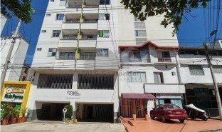 1 Habitación Apartamento en venta en , Santander CARRERA 36 # 37-26 - 1105