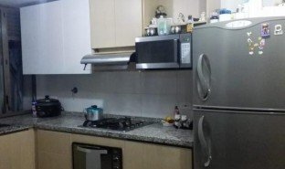 2 Habitaciones Propiedad e Inmueble en venta en , Antioquia AVENUE 46C # 80 SOUTH