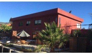 5 Habitaciones Propiedad e Inmueble en venta en Quintero, Valparaíso Puchuncavi