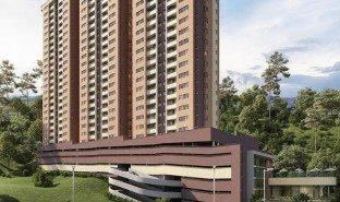 2 Habitaciones Casa en venta en , Antioquia STREET 61B SOUTH # 40 20