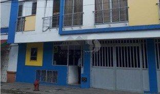 1 Habitación Propiedad e Inmueble en venta en , Santander CLL. 9 #24-55 RESIDENCIAS ESTUDIANTILES LOFT 9 P.H. 505