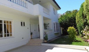 5 Bedrooms Property for sale in Vina Del Mar, Valparaiso Concon