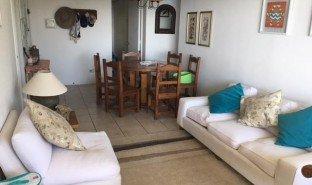 3 Habitaciones Apartamento en venta en Quintero, Valparaíso Puchuncavi