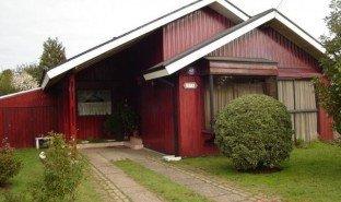 4 Habitaciones Propiedad e Inmueble en venta en Mariquina, Los Ríos Valdivia