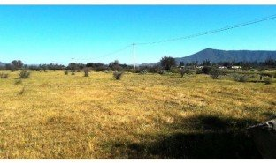 N/A Property for sale in Maria Pinto, Santiago Casablanca