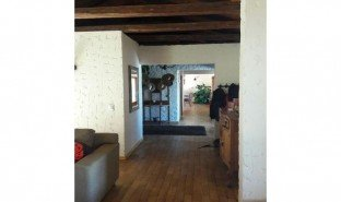5 Bedrooms Property for sale in Maria Pinto, Santiago Casablanca