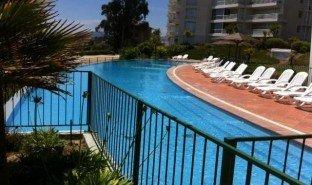 2 Habitaciones Propiedad e Inmueble en venta en Quintero, Valparaíso Puchuncavi