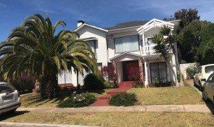 6 Habitaciones Propiedad e Inmueble en venta en Santo Domingo, Valparaíso Santo Domingo