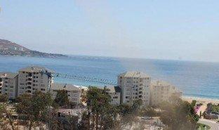 2 Habitaciones Propiedad e Inmueble en venta en Zapallar, Valparaíso Papudo