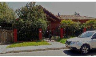 7 Habitaciones Propiedad e Inmueble en venta en Viña del Mar, Valparaíso Concon