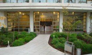 1 Habitación Propiedad e Inmueble en venta en San Jode de Maipo, Santiago Nunoa