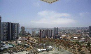 1 Bedroom Property for sale in Vina Del Mar, Valparaiso Concon