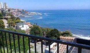 4 Habitaciones Propiedad e Inmueble en venta en Viña del Mar, Valparaíso Concon
