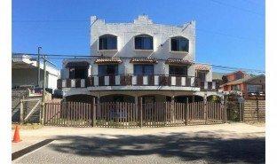 7 Habitaciones Propiedad e Inmueble en venta en Quintero, Valparaíso Puchuncavi