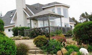 4 Habitaciones Propiedad e Inmueble en venta en Casa Blanca, Valparaíso Algarrobo
