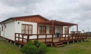 3 Habitaciones Propiedad e Inmueble en venta en La Ligua, Valparaíso