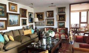 4 Bedrooms Property for sale in San Jode De Maipo, Santiago Las Condes