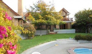 6 Bedrooms Property for sale in Vina Del Mar, Valparaiso Concon