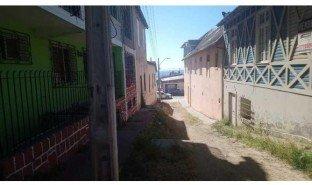 4 Habitaciones Propiedad e Inmueble en venta en San Antonio, Valparaíso