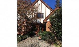 5 Habitaciones Propiedad e Inmueble en venta en Santiago, Santiago Lo Barnechea
