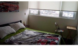 2 Habitaciones Propiedad e Inmueble en venta en Valparaiso, Valparaíso Vina del Mar