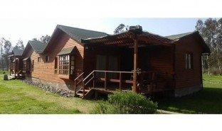 6 Habitaciones Propiedad e Inmueble en venta en Puchuncavi, Valparaíso Zapallar