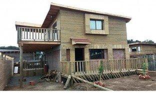 3 Habitaciones Propiedad e Inmueble en venta en Quintero, Valparaíso Puchuncavi