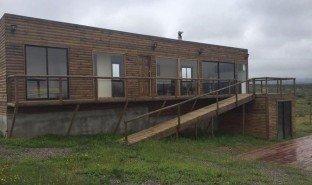 2 Habitaciones Propiedad e Inmueble en venta en La Ligua, Valparaíso