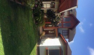 3 Habitaciones Propiedad e Inmueble en venta en Santo Domingo, Valparaíso Santo Domingo