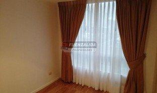 2 Habitaciones Propiedad en venta en Puente Alto, Santiago Santiago