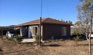 3 Habitaciones Propiedad e Inmueble en venta en San Antonio, Valparaíso