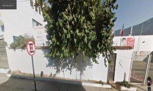 N/A Terreno (Parcela) en venta en La Ligua, Valparaíso