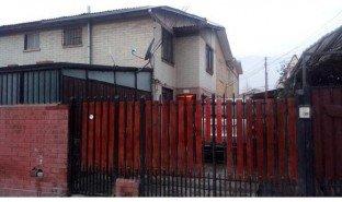2 Bedrooms Property for sale in San Jode De Maipo, Santiago Puente Alto