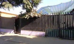 7 Habitaciones Casa en venta en Santiago, Santiago Huechuraba