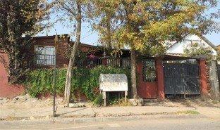 N/A Terreno (Parcela) en venta en San Jode de Maipo, Santiago Penalolen