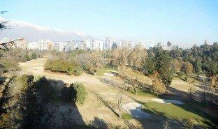 4 Habitaciones Propiedad e Inmueble en venta en Santiago, Santiago Vitacura