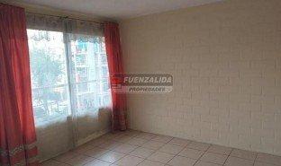 3 Habitaciones Propiedad e Inmueble en venta en San Jode de Maipo, Santiago Penalolen